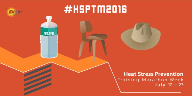HSPTM Facebook Banner.jpg