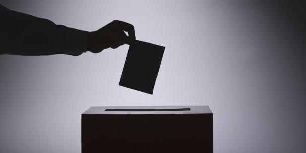 o-voting-facebook