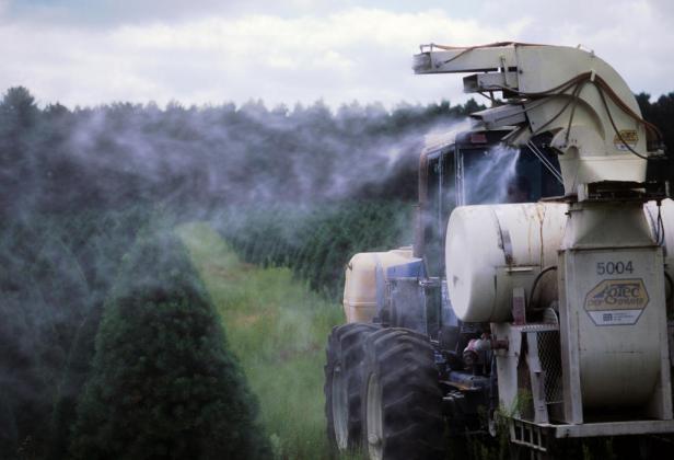 20150929-pesticide