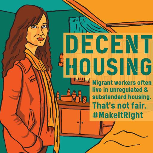 MWAC-Decent-Housing-2-flipped.png