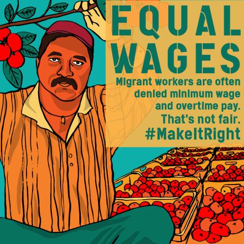 MWAC-Equal-Wages.png