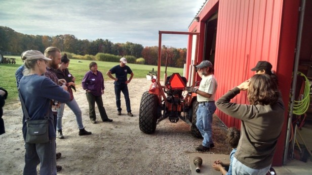 tractor-safety-small-1024x577.jpg