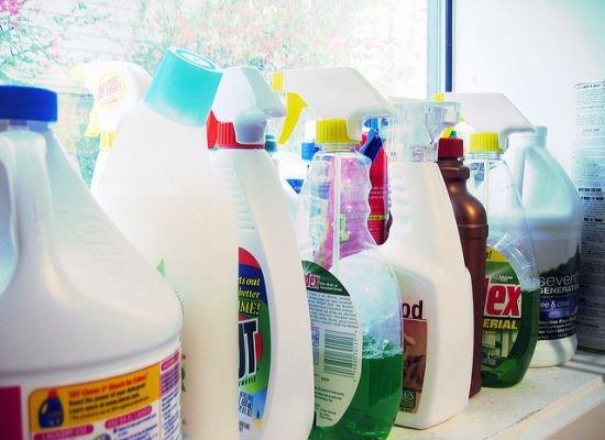 cleaners-ccflcr-BrittneyBush