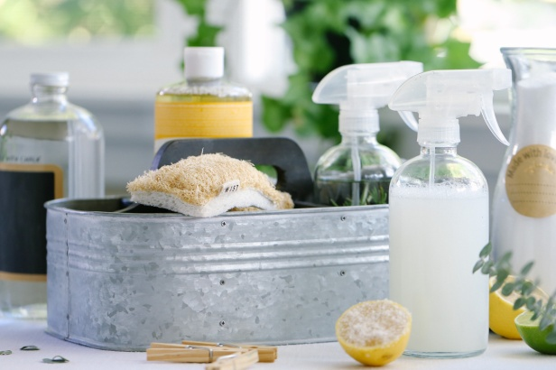 DIY-Natural-Cleaning-Challenge-6514-3