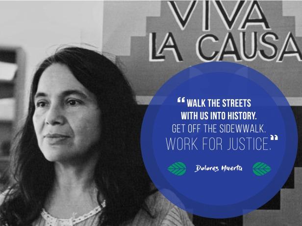 Dolores Huerta Quotes3.jpg