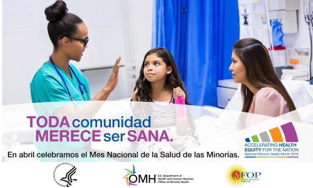 National Minority Health Month2.jpg