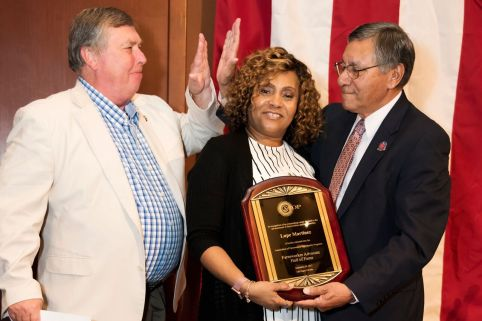 10-18-17 News From the Board DS - Lupe Award