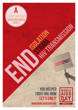 11-22-17 World AIDS Day CD (2)