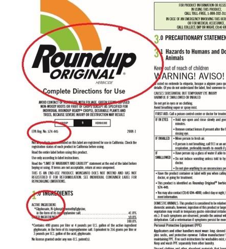 1-22-18 Pesticide Labels CD (1)