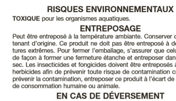1-22-18 Pesticide Labels CD (5)