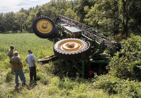 1-3-18 Farm Work Hazards MF (1)