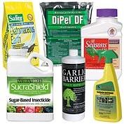 1-29-18 Organic Pesticides CD (1)