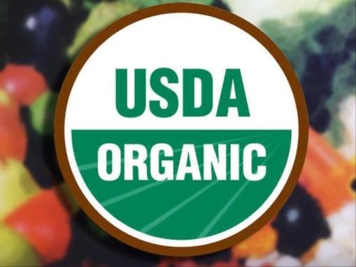 1-29-18 Organic Pesticides CD (2)