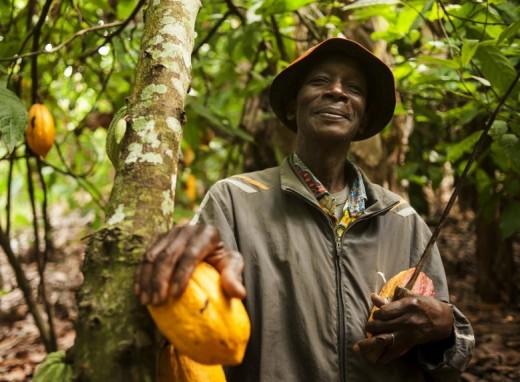 2-7-18 Bittersweet Chocolate MConover FairtradeAmerica (2)