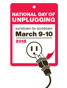 1-26-18 Day of Unplugging (2)