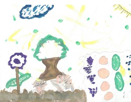 3-26-18-cifc-essay-and-art-contest-km-1-e1522676610596.jpg