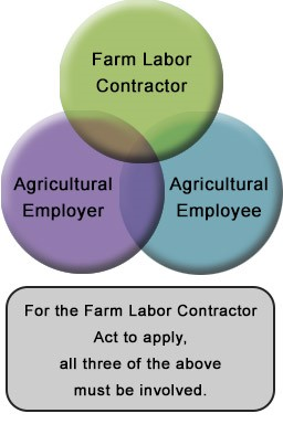 5-16-18 Farm Labor Contractors MF (1)