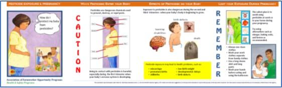 5-19-18 Healthy Pregnancy VK (1)