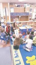 2018 OK JA PattyMurillo Children School