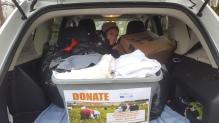 4-1-18 NJ LSSD Shirts Box Car