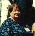 Susan Harwood