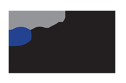TelamonMDDel