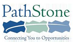 pathstone-logo