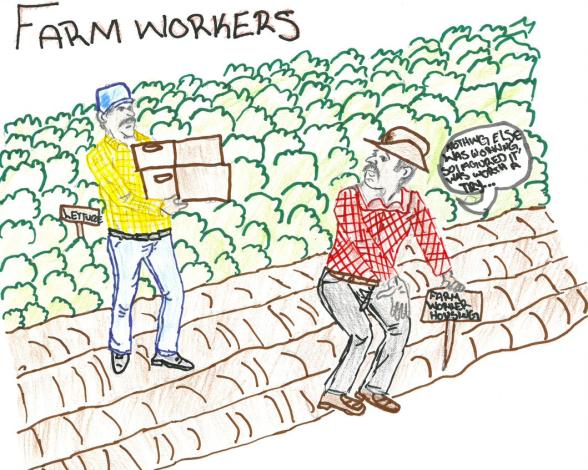 FarmworkerHousing