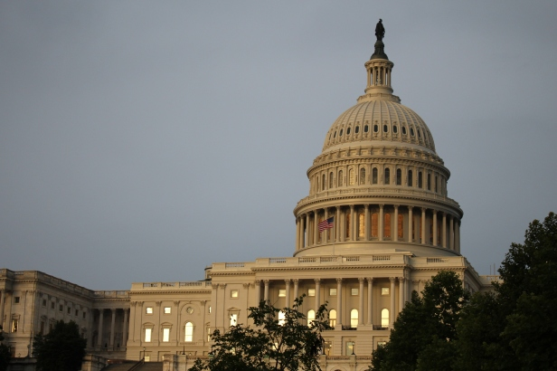 07112019_USCapitol (1)