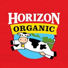 HorizonOrganic